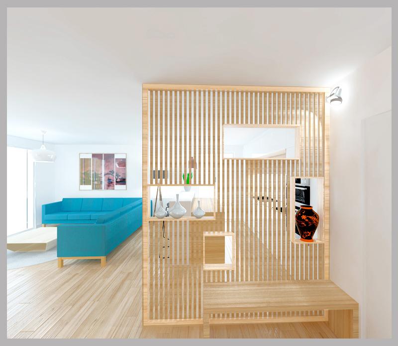 fb-archi-diapo-centre-medical+appartement-reims-sejour