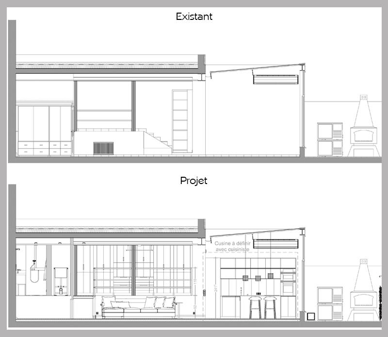 fb-archi-diapo-transformation-garage-en-loft-coupe