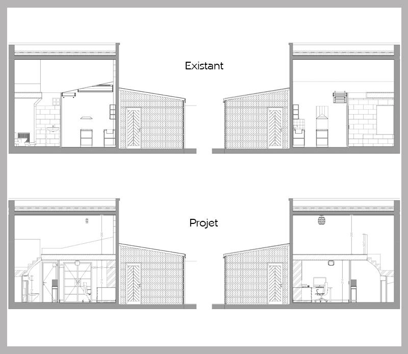 fb-archi-diapo-transformation-garage-en-loft-coupes-2