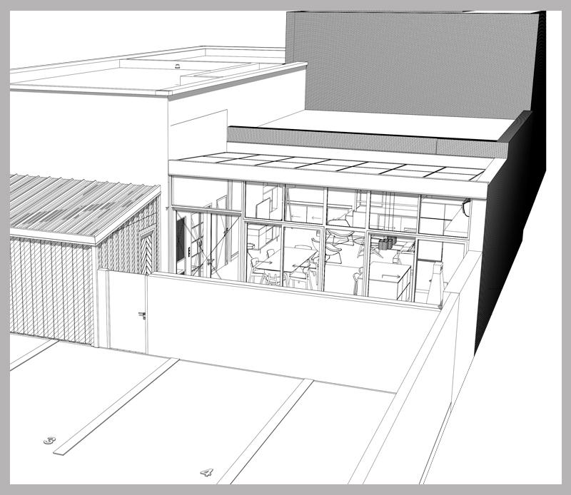 fb-archi-diapo-transformation-garage-en-loft-projet