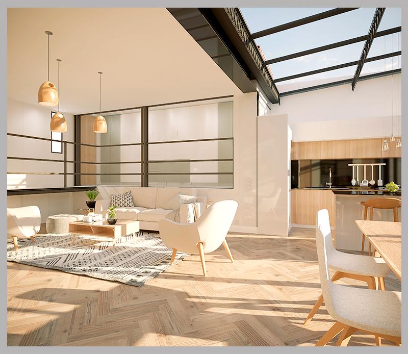 fb-archi-diapo-transformation-garage-en-loft-salle-a-manger