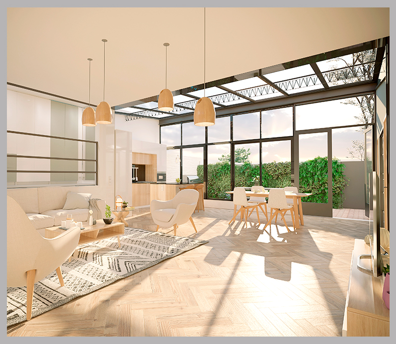 fb-archi-diapo-transformation-garage-en-loft-salon-escalier