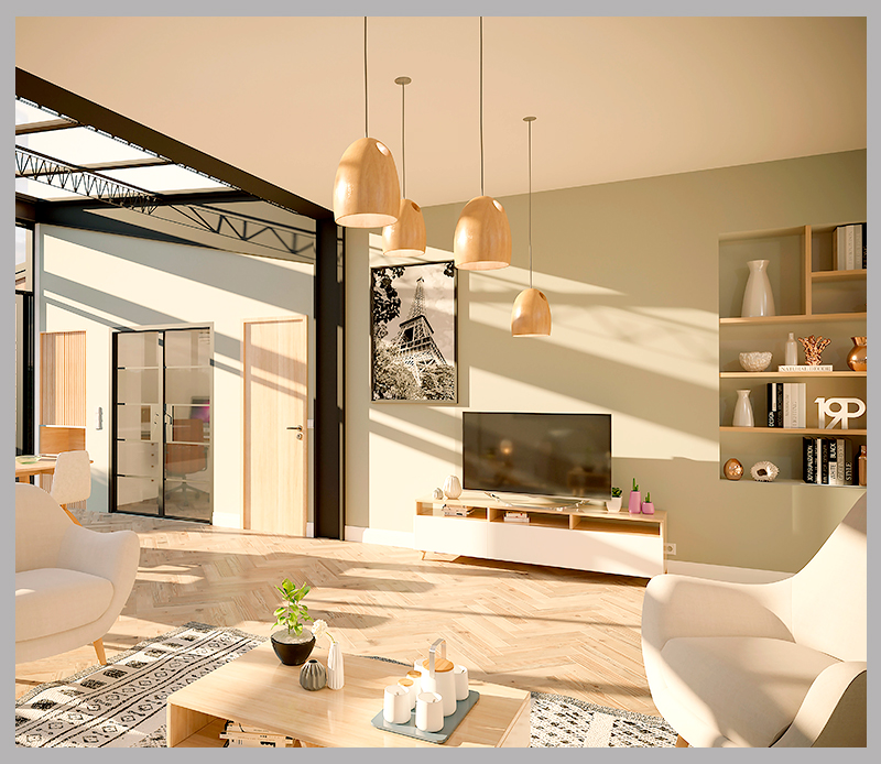 fb-archi-diapo-transformation-garage-en-loft-salon