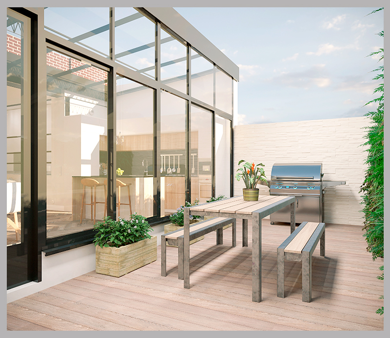 fb-archi-diapo-transformation-garage-en-loft-terrasse