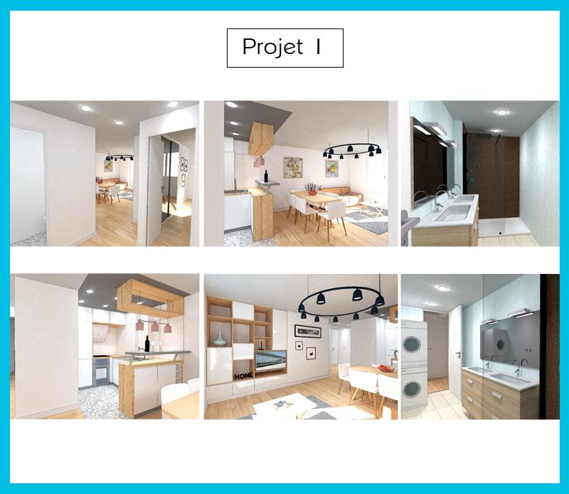 fb-archi-diaporama-faisabilite-transformation-t3-en-t4-boulogne-projet1-3d
