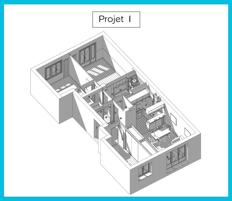 fb-archi-diaporama-faisabilite-transformation-t3-en-t4-boulogne-projet1-axo