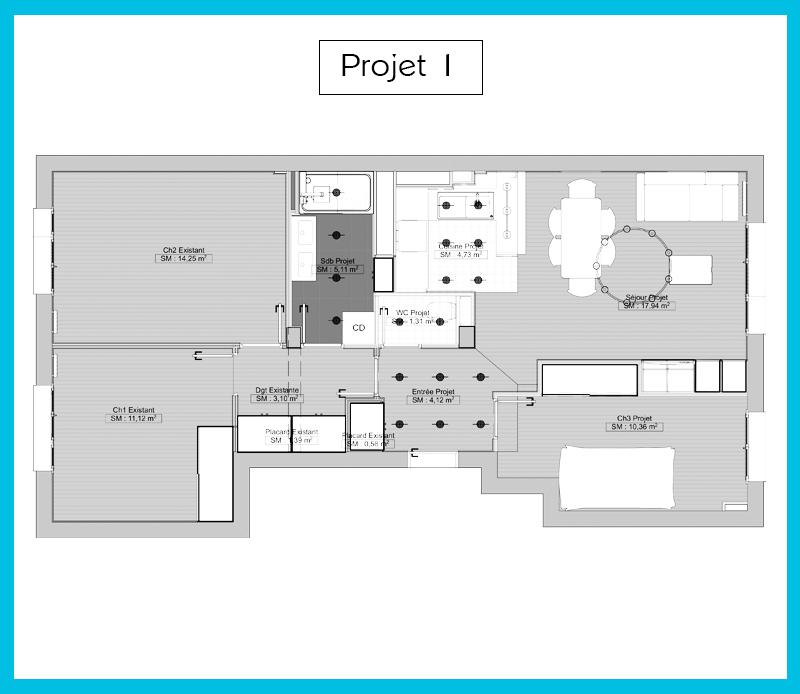 fb-archi-diaporama-faisabilite-transformation-t3-en-t4-boulogne-projet1-plan