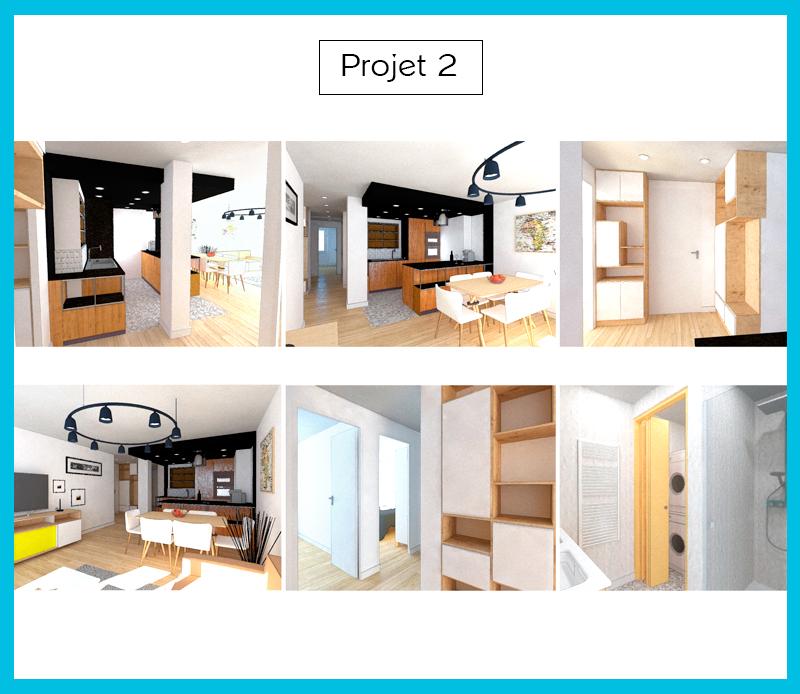 fb-archi-diaporama-faisabilite-transformation-t3-en-t4-boulogne-projet2-3d