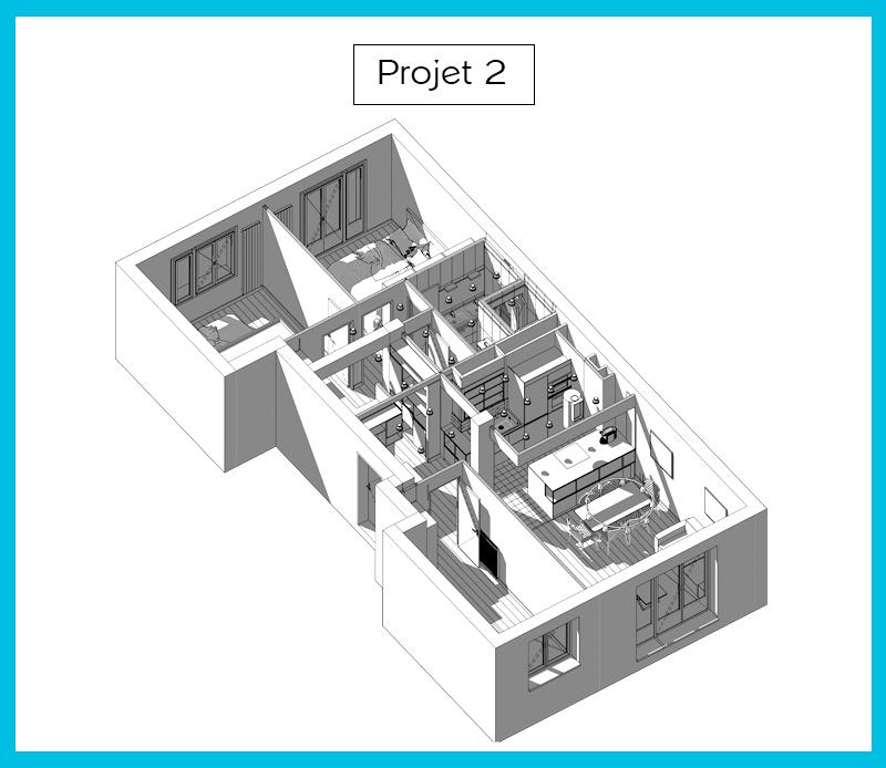 fb-archi-diaporama-faisabilite-transformation-t3-en-t4-boulogne-projet2-axo
