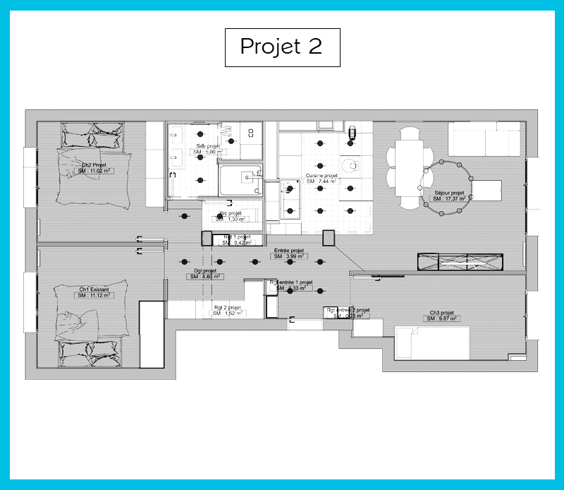 fb-archi-diaporama-faisabilite-transformation-t3-en-t4-boulogne-projet2-plan