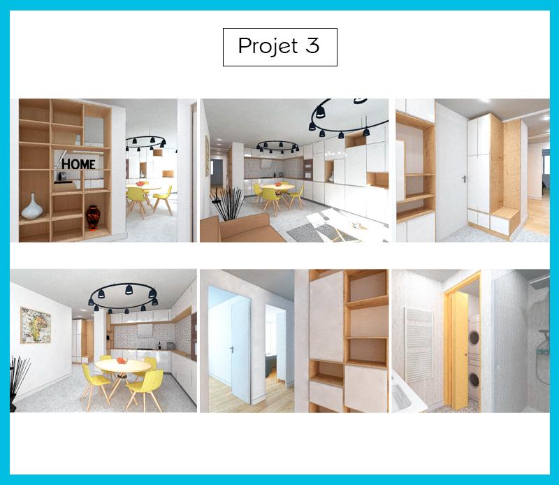 fb-archi-diaporama-faisabilite-transformation-t3-en-t4-boulogne-projet3-3d