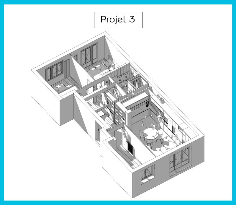 fb-archi-diaporama-faisabilite-transformation-t3-en-t4-boulogne-projet3-axo