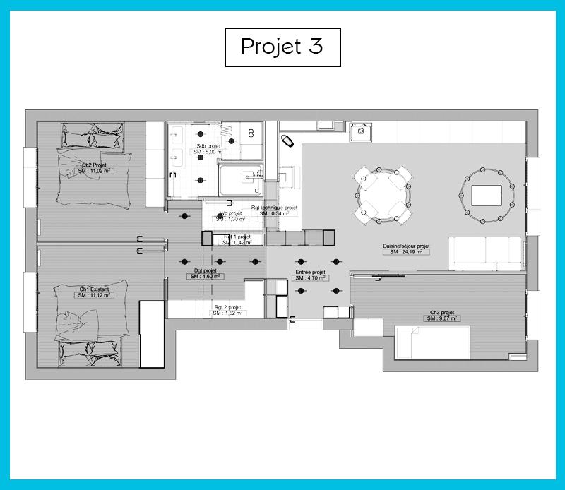 fb-archi-diaporama-faisabilite-transformation-t3-en-t4-boulogne-projet3-plan