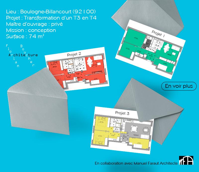 fb-archi-diaporama-faisabilite-transformation-t3-en-t4-ferry-boulogne