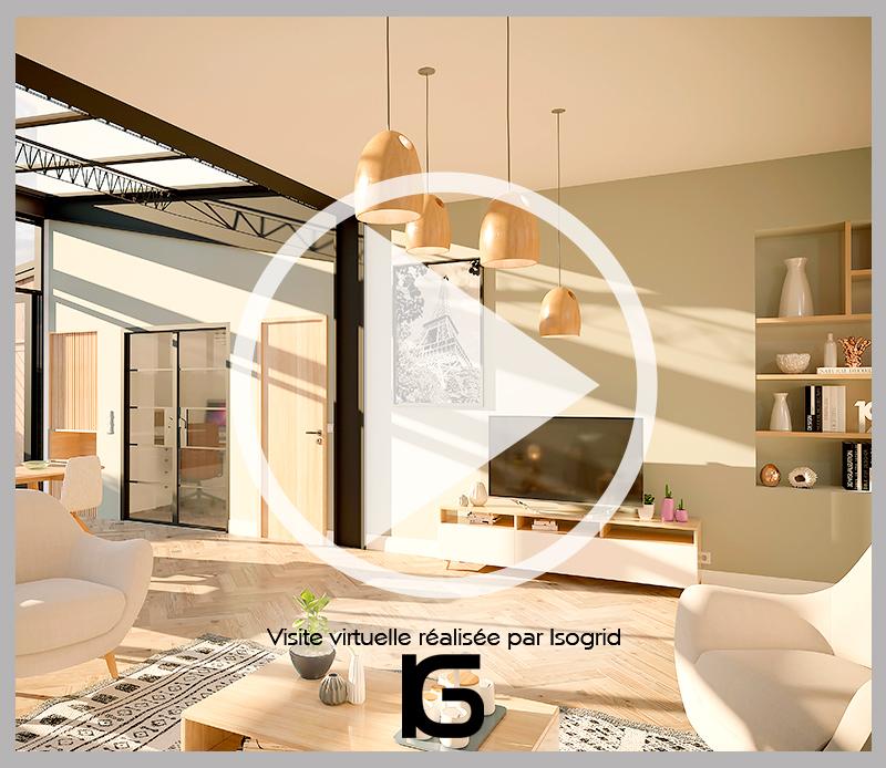 fb-archi-visite-virtuelle-transformation-garage-en-loft